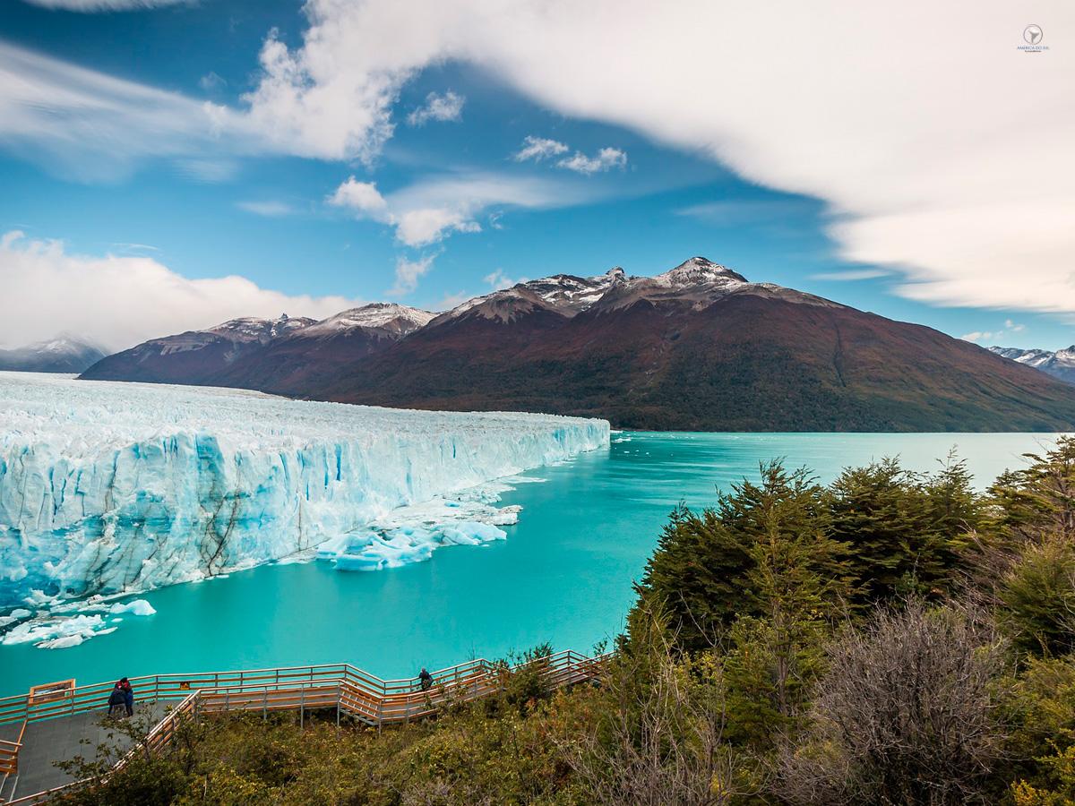 DIA 06 - EL CALAFATE (FD All Glaciares)